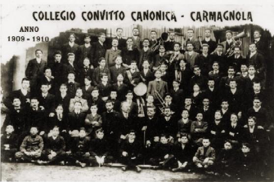 maestroanelli