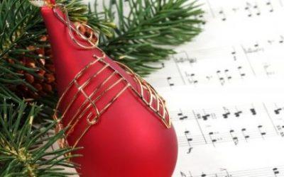 Concerti di Natale 2016
