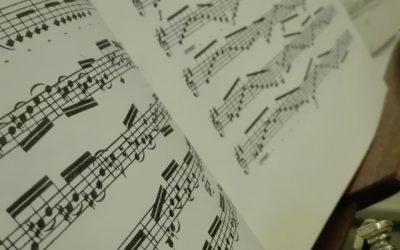 Nuova stagione concertistica