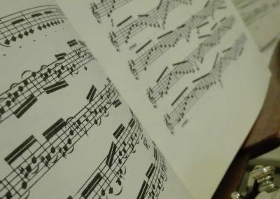 180 anni di Musica e Storia