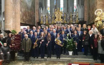 60 anni in musica… Auguri Osvaldo!