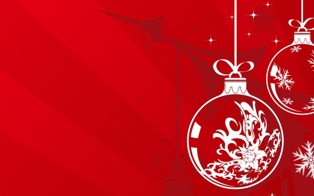 La magia del Natale… con la Filarmonica!