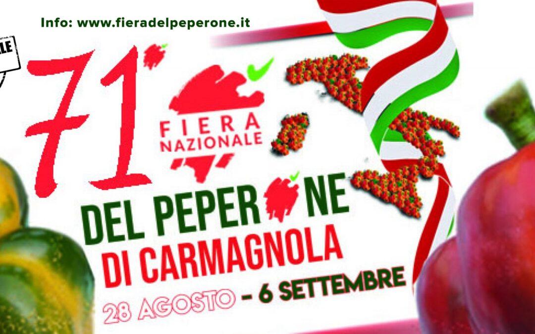 Sfida canora Sanremo vs Zecchino d'Oro – 6 settembre 2020